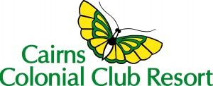 CCCR Logo
