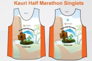 2016 Kauri half singletv1