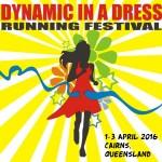 2016 Dynamic in a dress rev2