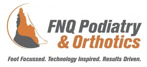FNQ Pidiatry & Orthotics