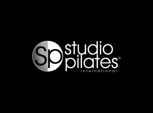studio-pilates-logo high res