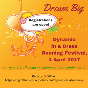 dynamic-in-a-dress-blitz-nov-2016